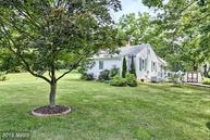 2405 Old Mountain Central Road Joppa MD, 21085