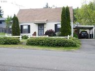 329 E Fifth Ave Sutherlin OR, 97479