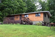5634 Us Hwy 8 Laona WI, 54541