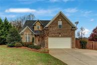 2310 Bonnie Summerfield NC, 27358