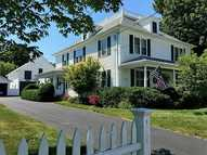 622 West Greenville Rd Scituate RI, 02857