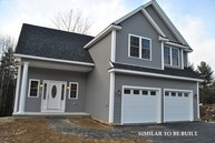 Lot 23 Brookside Dr Gardner MA, 01440