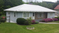1817 Virginia Avenue Bluefield VA, 24605