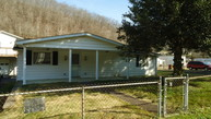 51 Northwind Hollow Road Wilkinson WV, 25653