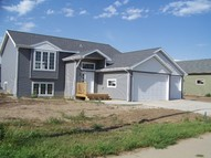 1528 15th St W Dickinson ND, 58601