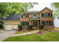 14112 Whistling Duck Court Charlotte NC, 28273