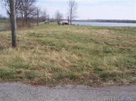 Lot 13  Blue Gill Lane Creal Springs IL, 62922
