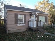 1128 Sterling St Indianapolis IN, 46201