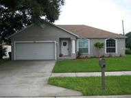 11396 124th Terrace Seminole FL, 33778