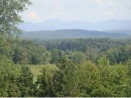 Lot 1 Lochmoor Rd Fairfax VT, 05454
