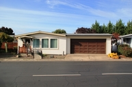555 Freeman Rd #12 Central Point OR, 97502