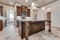 3100 Marble Falls Drive Forney TX, 75126