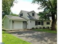 1607 Pleasant Dr Feasterville Trevose PA, 19053