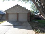 6816 Ashbury Drive Fort Worth TX, 76133