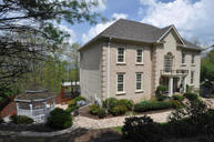 3525 Peakwood Dr Sw Roanoke VA, 24014