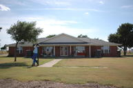 Address Not Disclosed Happy TX, 79042