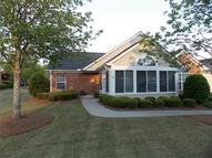 4433 Orchard Trace 4433 Roswell GA, 30076