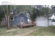 120 N 3rd Ave Ault CO, 80610