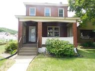 25 Perry Street Pittsburgh PA, 15209