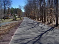 Lot 103 Old Ford Rd White Haven PA, 18661