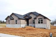 1044-Lot 197  Heritage Way Greenville IN, 47124