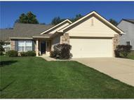 7214 Brant Pointe Circle Indianapolis IN, 46217