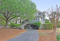 2248 Rolling Dune (North Beach) Road Seabrook Island SC, 29455