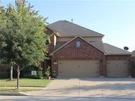 4748 Gerald Court Fort Worth TX, 76244