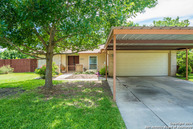 8703 Carrington San Antonio TX, 78239