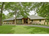 8421 Briar Lane Prairie Village KS, 66207