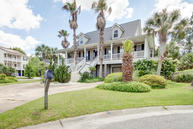 1413 S Jetties Court Mount Pleasant SC, 29466