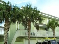 4795 Atlantic Ave Unit 13 S Ponce Inlet FL, 32127
