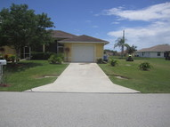 532/534 Se 7th St Cape Coral FL, 33990