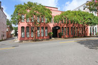 109 East Bay Street 1-E Charleston SC, 29401