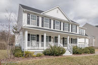 6145 Sweetbay Dr Crestwood KY, 40014