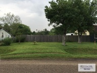 204 Holland St Combes TX, 78535