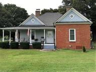9995 Nc Highway 150 Clemmons NC, 27012
