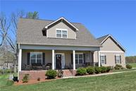 171 Willowbrooke Way Stokesdale NC, 27357