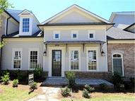 6206 Gaines Street Lot 57 Norcross GA, 30071