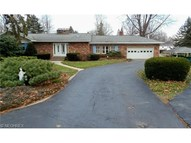 119 Odelle Dr New Franklin OH, 44319