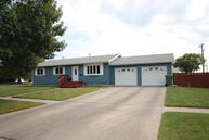 2390 Wisconsin Ave Sw Huron SD, 57350