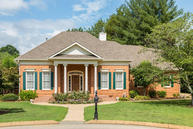250 Valleybrook Ln Hixson TN, 37343