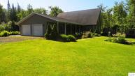 9408 E State Highway 13 South Range WI, 54874