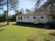 6299 State Road 29 Labelle FL, 33935