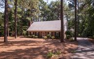1123 Ft. Bragg Road Southern Pines NC, 28387