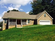 227 Mountain Shadow Dr Evensville TN, 37332
