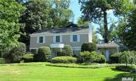 3 Bridle Path Ln Great Neck NY, 11020