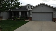 2503 N Tully Cove Way Meridian ID, 83646