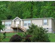 1777 Winfield Road # A Unit: A Winfield WV, 25213