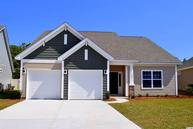 3698 White Wing Circle Myrtle Beach SC, 29579